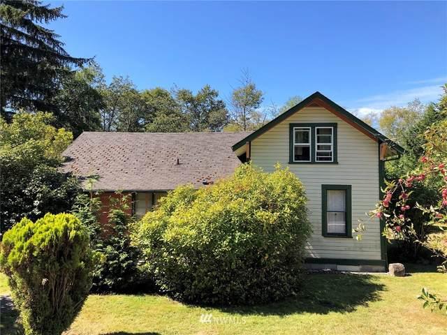 1812 24th Street, Bellingham, WA 98225 (#1835132) :: Ben Kinney Real Estate Team