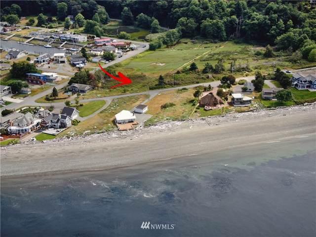 0 XXX Oceanside Drive, Greenbank, WA 98253 (MLS #1835134) :: Reuben Bray Homes