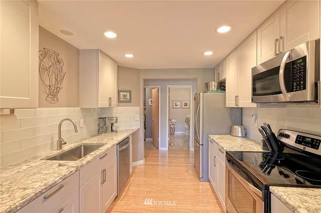 1224 6th Avenue S C201, Edmonds, WA 98020 (#1835139) :: Provost Team | Coldwell Banker Walla Walla