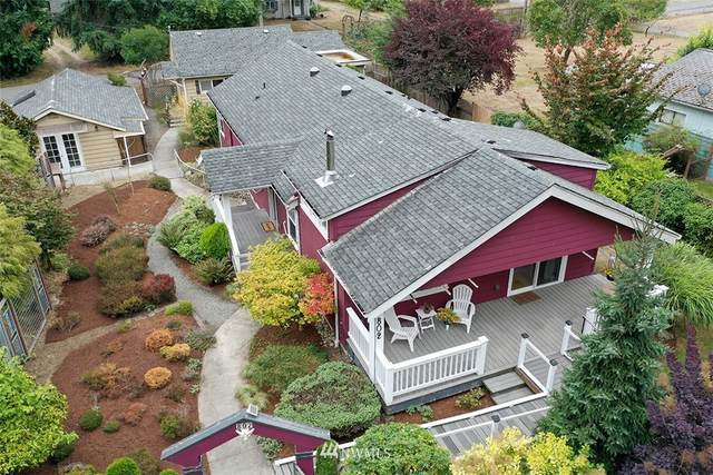 791 Furman Ave, Langley, WA 98260 (#1835142) :: Icon Real Estate Group