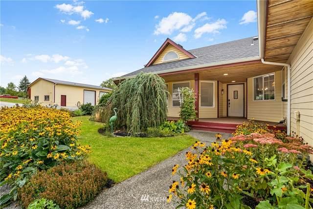 18664 Cascade Ridge Court, Mount Vernon, WA 98274 (#1835155) :: Icon Real Estate Group