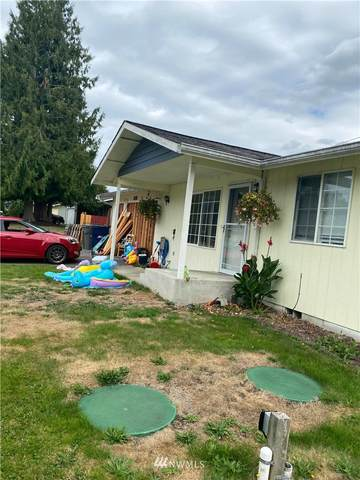 5205 Aerie Lane, Sedro Woolley, WA 98284 (#1835159) :: Northwest Home Team Realty, LLC
