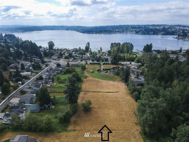 10311 Lundeen Parkway, Lake Stevens, WA 98258 (#1835163) :: Better Homes and Gardens Real Estate McKenzie Group