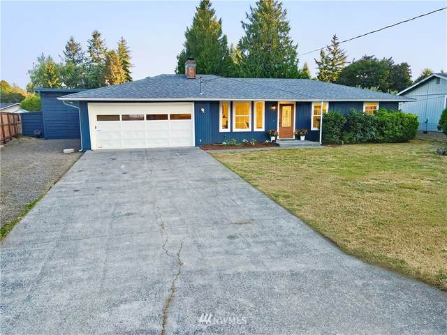 4427 21st Court SE, Olympia, WA 98503 (#1835175) :: The Snow Group