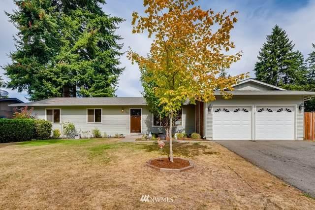 209 219th Place SE, Bothell, WA 98021 (MLS #1835180) :: Reuben Bray Homes