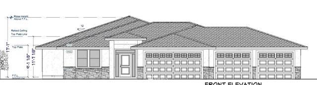 397 Stacy Drive SE, Moses Lake, WA 98837 (#1835190) :: McAuley Homes