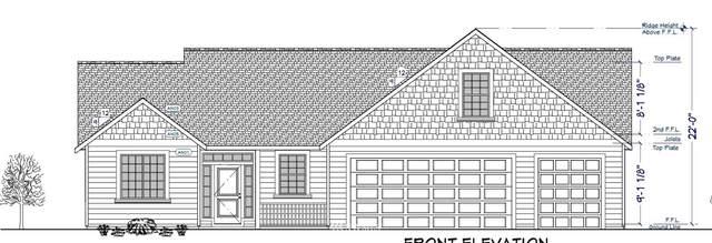 271 Baseline .5 Road SE, Moses Lake, WA 98837 (#1835193) :: Neighborhood Real Estate Group