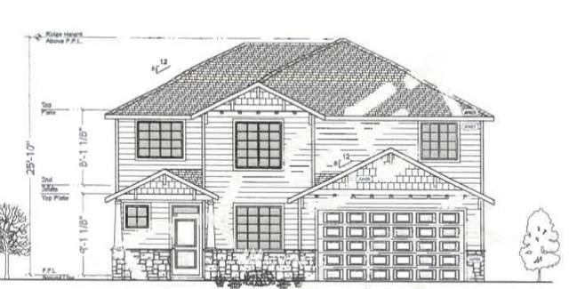 506 E Grace Taylor Street, Moses Lake, WA 98837 (#1835195) :: Pacific Partners @ Greene Realty