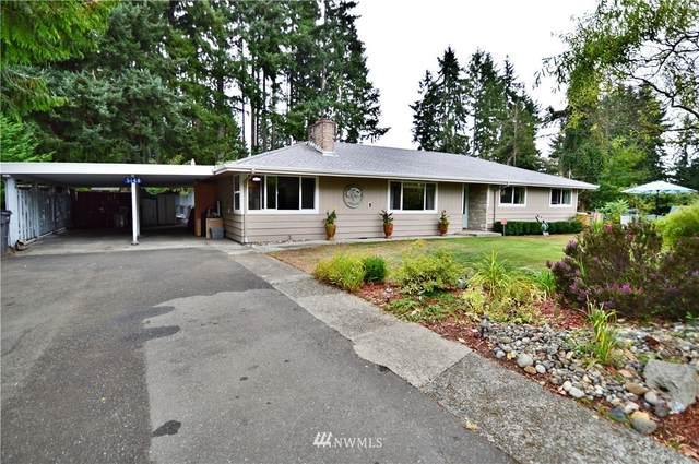 5148 Sandra Lane NE, Bremerton, WA 98311 (MLS #1835213) :: Reuben Bray Homes