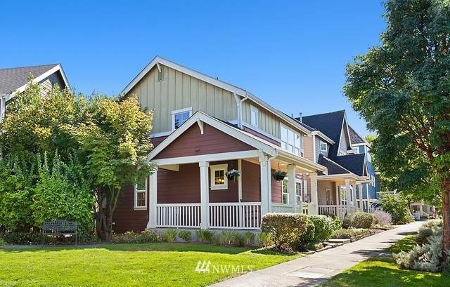 5940 31st Avenue SW, Seattle, WA 98126 (#1835224) :: The Kendra Todd Group at Keller Williams