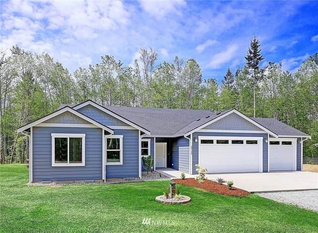 24130 Nookachamp Hills Drive, Mount Vernon, WA 98274 (#1835235) :: Lucas Pinto Real Estate Group