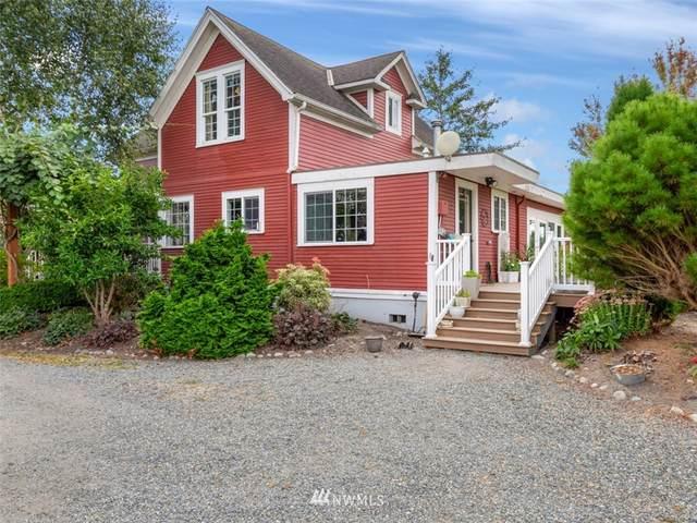 18287 Peter Johnson Road, Mount Vernon, WA 98273 (#1835241) :: McAuley Homes