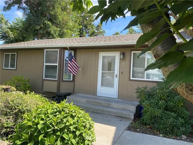 4616 W Wernett Road, Pasco, WA 99301 (#1835242) :: Franklin Home Team