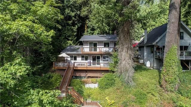 51 Glen Lane, Port Angeles, WA 98363 (MLS #1835261) :: Reuben Bray Homes