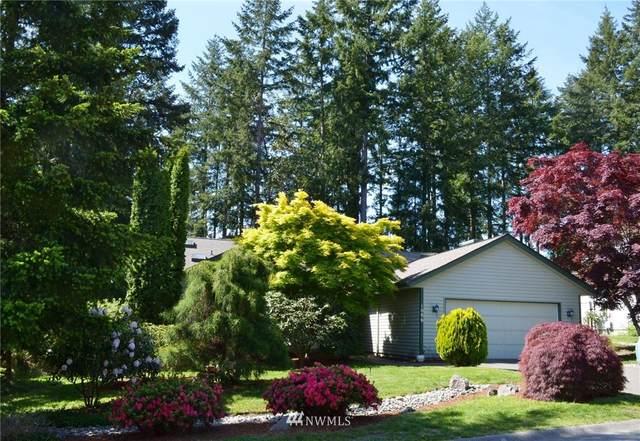 1086 NW Thornwood Circle, Silverdale, WA 98383 (#1835281) :: Franklin Home Team