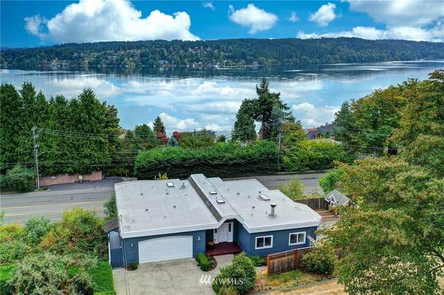 15836 38th Avenue NE, Lake Forest Park, WA 98155 (#1835299) :: Lucas Pinto Real Estate Group