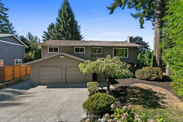 706 212th Place SW, Lynnwood, WA 98036 (#1835314) :: Pacific Partners @ Greene Realty
