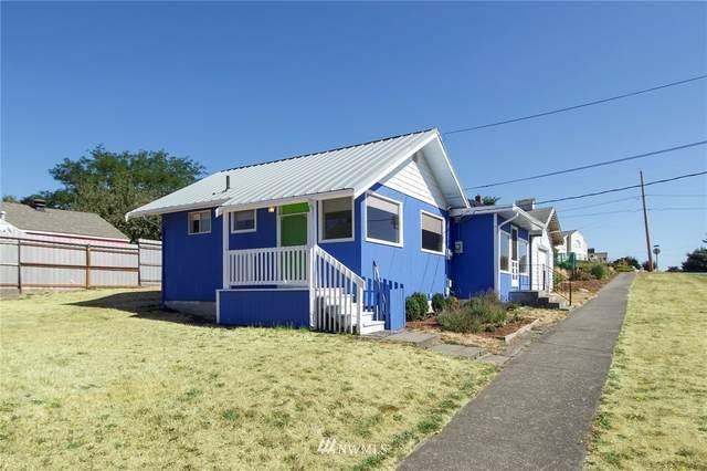 1634 1636 Jefferson Street, Port Townsend, WA 98368 (#1835317) :: Icon Real Estate Group