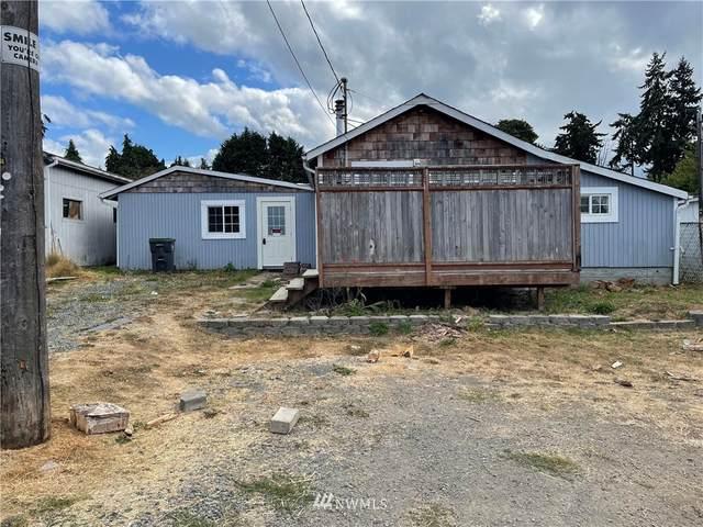 2130 E 4th Avenue, Port Angeles, WA 98362 (#1835322) :: Neighborhood Real Estate Group