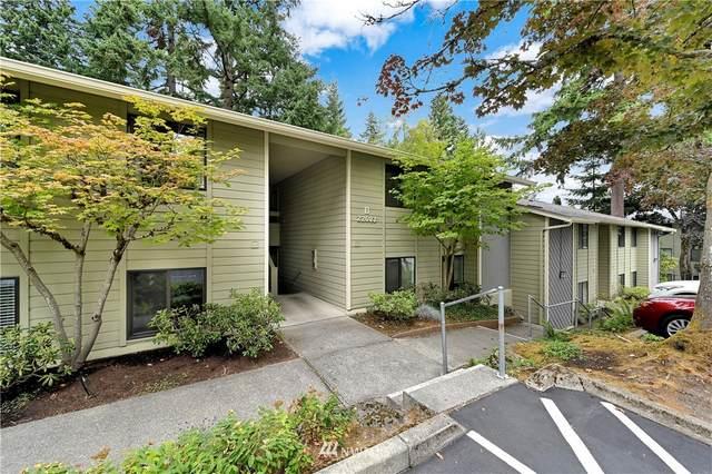 22003 56th Avenue W B-203, Mountlake Terrace, WA 98043 (#1835340) :: Pacific Partners @ Greene Realty