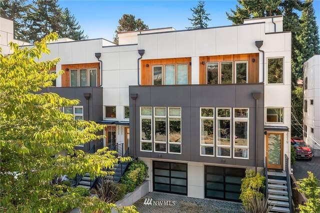 2319 48th Avenue SW, Seattle, WA 98116 (#1835341) :: Costello Team