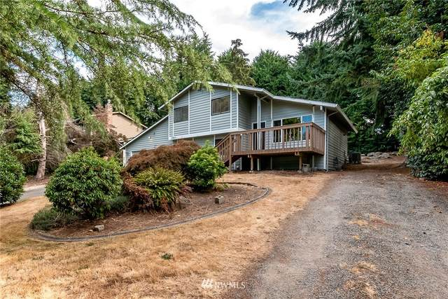 20881 2nd Place SW, Normandy Park, WA 98166 (#1835346) :: Pacific Partners @ Greene Realty