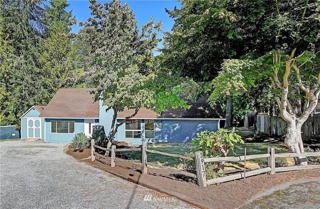3917 139th Street NW, Tulalip, WA 98271 (#1835371) :: McAuley Homes