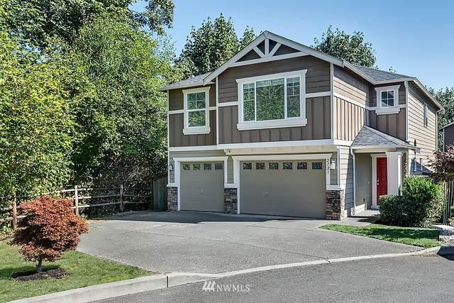 2721 158th Place SW, Lynnwood, WA 98087 (#1835398) :: Ben Kinney Real Estate Team