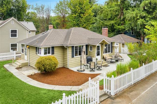 31002 SE 86th Street, Issaquah, WA 98027 (#1835403) :: Neighborhood Real Estate Group
