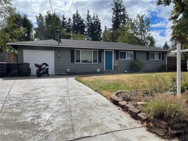 19415 Twinkle Drive E, Spanaway, WA 98387 (#1835419) :: Neighborhood Real Estate Group