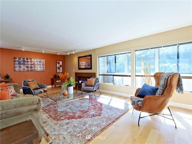 1130 5th Avenue S #105, Edmonds, WA 98020 (#1835433) :: The Shiflett Group