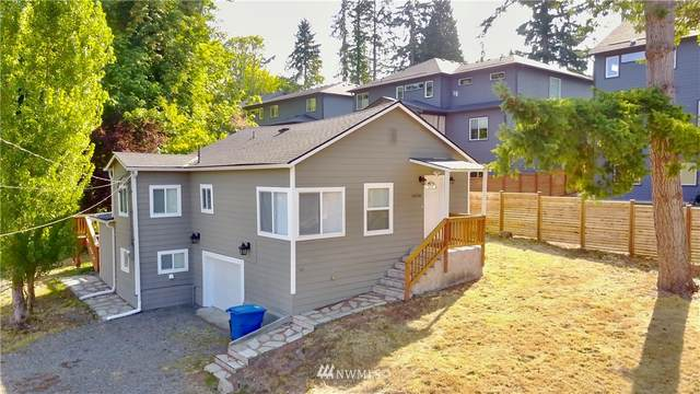 16226 NE 81st Place, Kenmore, WA 98028 (#1835467) :: The Snow Group