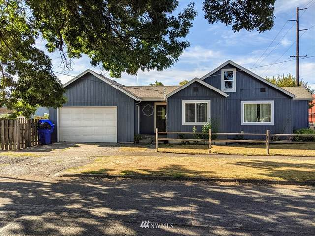 1200 S 5th Avenue, Kelso, WA 98626 (#1835469) :: The Kendra Todd Group at Keller Williams