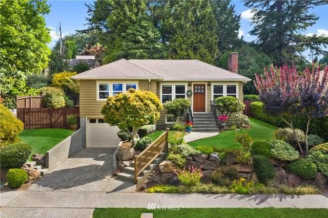 6844 46th Avenue NE, Seattle, WA 98115 (#1835484) :: Stan Giske