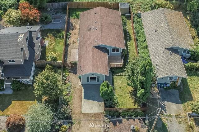 26817 NE Virginia Street, Duvall, WA 98019 (#1835486) :: Ben Kinney Real Estate Team