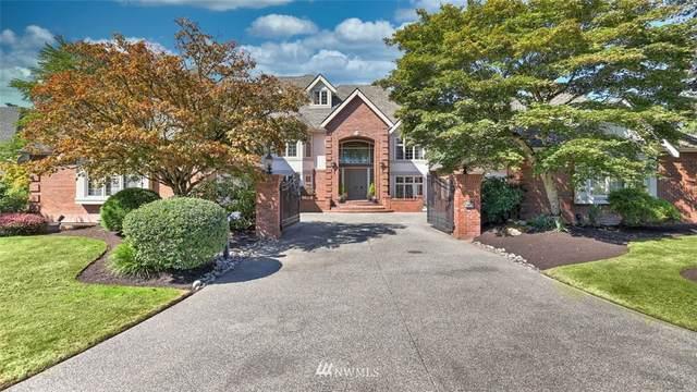 20430 127th Avenue SE, Snohomish, WA 98296 (#1835498) :: McAuley Homes
