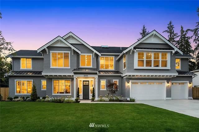 15000 SE 44th Street, Bellevue, WA 98006 (#1835512) :: The Snow Group