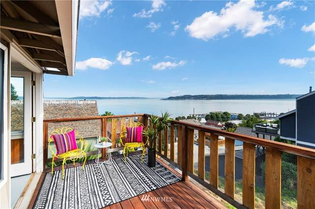 2623 N 30th Street, Tacoma, WA 98407 (#1835516) :: Lucas Pinto Real Estate Group