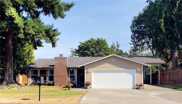 1806 19th Avenue Ct, Milton, WA 98354 (#1835541) :: Lucas Pinto Real Estate Group