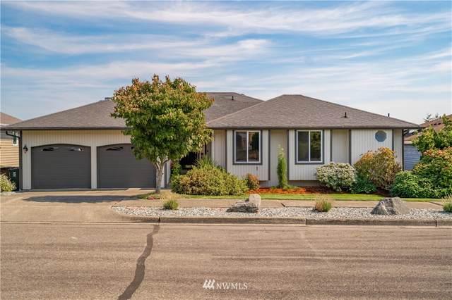 3701 Larchmont Avenue NE, Tacoma, WA 98422 (#1835556) :: Stan Giske