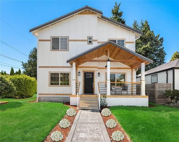 7127 36th Avenue SW, Seattle, WA 98126 (#1835572) :: The Shiflett Group