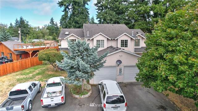 14426 Beverly Park Rd, Edmonds, WA 98026 (#1835575) :: Pacific Partners @ Greene Realty