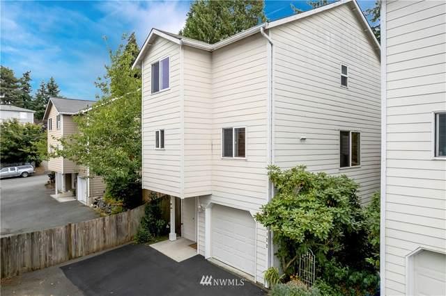 10122 4th Avenue NW, Seattle, WA 98177 (#1835600) :: Franklin Home Team
