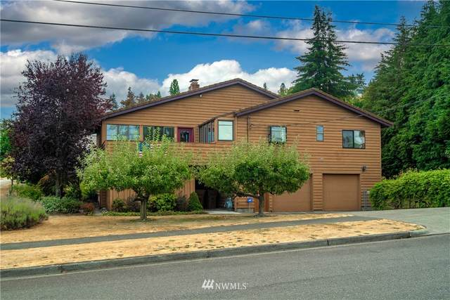 2720 N Carr Street, Tacoma, WA 98403 (#1835617) :: Lucas Pinto Real Estate Group