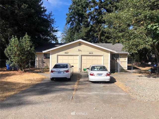 9615 121st Street SW, Lakewood, WA 98498 (#1835624) :: Pacific Partners @ Greene Realty