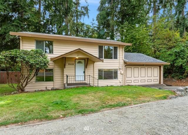 2412 73rd Street SE, Everett, WA 98203 (#1835636) :: Ben Kinney Real Estate Team