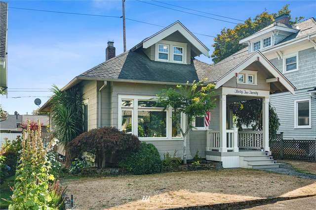 3220 N 24th Street, Tacoma, WA 98406 (#1835649) :: Franklin Home Team