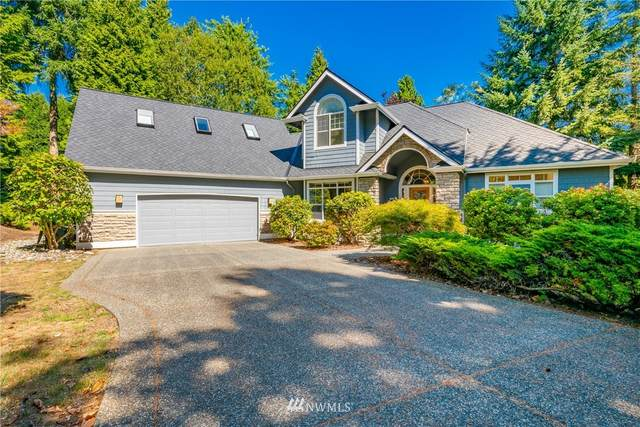 8750 Wood Duck Way, Blaine, WA 98230 (#1835652) :: Franklin Home Team