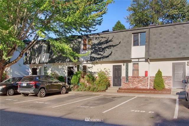 708 10th Street NE C, Auburn, WA 98002 (#1835654) :: The Shiflett Group
