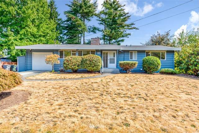 216 110th Place SE, Bellevue, WA 98004 (#1835668) :: Pacific Partners @ Greene Realty